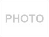 Продаю ламинат Krono Original (Германия), Кроностар (Россия) 8мм, 31-32 кл.